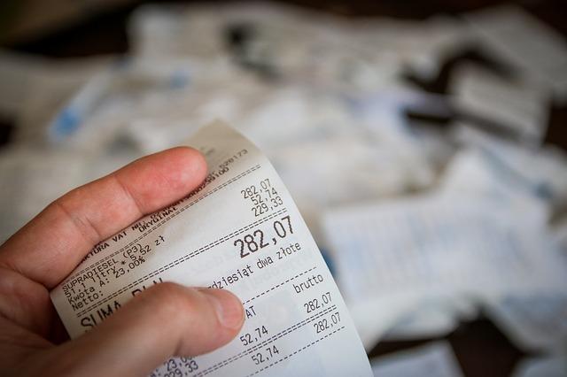 belastingaangifte laten doen